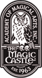 Academy of Magical Arts (AMA)