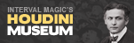 Interval Magic's Houdini Museum